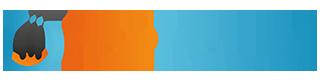 Hairtrawell Logo