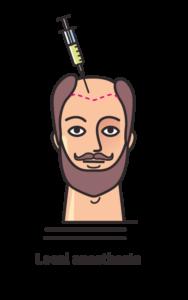 fue-hair-transplant-in-turkey-2