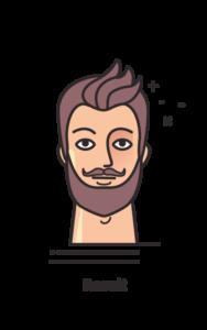 fue-hair-transplant-in-turkey-5